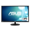 "24"" LED ASUS VN248H, 80Mln:1, 5ms, IPS, 2xHDMI"