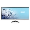"29"" LED ASUS MX299Q, 80Mln:1, 5ms, AH-IPS, HDMI,DP"
