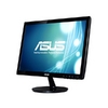 "19"" LED ASUS VS197DE, 50Mln:1, 5ms, D-Sub"