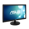 "22"" LED ASUS VS228DE, 50Mln:1, 5ms, D-Sub"
