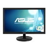 "22"" LED ASUS VS228HR, 50Mln:1,5ms,HDMI/DVI-D/D-Sub"