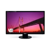 "27"" LED ASUS VE278H, 50Mln:1, 2ms, 2xHDMI"