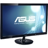"22"" LED ASUS VS229HА, 80Mln:1, 5ms, VA, HDMI/DVI-D"