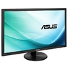"24"" LED ASUS VP247H, 10Mln:1, 1ms, HDMI, DVI-D"
