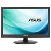 "15.6"" LED ASUS VT168N, Multi-touch, DVI-D/D-Sub"