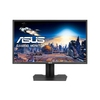 "27"" LED ASUS MG279Q,2K 144Hz,IPS,DP1.2/MiniDP/HDMI"