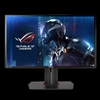"24"" LED ASUS ROG PG248Q, FHD 144Hz, 1ms,DP1.2/HDMI"