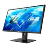 "24"" LED ASUS VG245HE, FHD 75Hz, 1ms, 2xHDMI/VGA"
