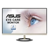 "22"" LED ASUS VZ229H, 80Mln:1, 5ms, IPS,HDMI/D-Sub"