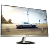 "24"" LED ASUS VZ249Q, 80Mln:1, 5ms, IPS, DP/HDMI"