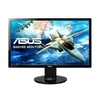 "24"" LED ASUS VG248QE, FHD 144Hz, 1ms,DP/HDMI/DVI-D"