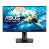 "27"" LED ASUS VG278Q, FHD 144Hz, 1ms,DP/HDMI/DVI-D"