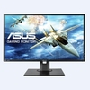 "24"" LED ASUS MG248QE, FHD 144Hz, 1ms,DP/HDMI/DVI-D"