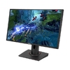 "24"" LED ASUS MG248QR, FHD 144Hz, 1ms,DP/HDMI/DVI-D"