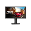 "28"" LED ASUS MG28UQ, 4K 60Hz, 1ms, DP/HDMI"