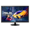 "24"" LED ASUS VP247QG, 100Mln:1, 1ms,DP/HDMI/D-Sub"