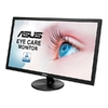 "22"" LED ASUS VP228DE, 100Mln:1, 5ms, D-Sub"