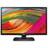 "22"" LED TV LG 22MT44DP-PZ, DVB-T/C, Full HD, HDMI"