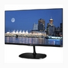"27"" LED LG 27MP67VQ-P, 5Mln:1, 5ms, IPS,HDMI/DVI-D"