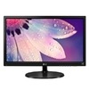 "27"" LED LG 27MP38VQ-B, 5ms, IPS, 2xHDMI/DVI/D-Sub"