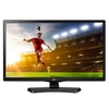 "28"" LED TV LG 28MT48DF-PZ, DVB-T/C, HD, HDMI"
