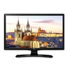 "24"" LED TV LG 24MT49DF-PZ, DVB-T/C, HD, HDMI"