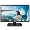 "22"" LED LG 22MB37PU-B, 5Mln:1, 4ms, IPS, DVI-D"