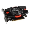ASUS-HD7770-1GD5, DDR5