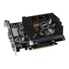 ASUS-GTX750TI-PH-2GD5, DDR5