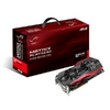 ASUS-MATRIX-R9290X-P-4GD5, DDR5