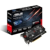 ASUS-R7250X-2GD5, DDR5