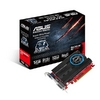 ASUS-R7240-1GD3, DDR3