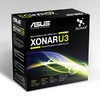 Sound ASUS XONAR U3, USB2.0, Black