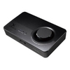 Sound ASUS XONAR U5, 5.1 Chanel, USB2.0, Black