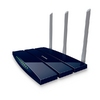 Wi-Fi N Gb Router TP-Link TL-WR1043ND, 300Mbps,USB