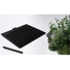 WACOM Intuos Photo S CTH-490PK-N