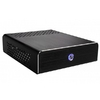 e-Mini ITX I3, Black