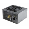 PSU Antec, VP500PC, 500W
