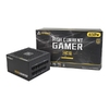 PSU Antec High Current Gamer 650W, 80+Gold,Modular