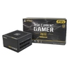 PSU Antec High Current Gamer 850W, 80+Gold,Modular