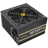 PSU Antec, VP700P Plus, 700W