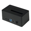 "Quickport USB3 to SATA 2,5""/3,5"" HDD, QP0026"