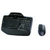 Keyboard Logitech Wireless Desktop MK710