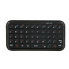 Mini, Bluetooth, PC/iPad/GSM, G99B, Black