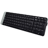 Keyboard Logitech Wireless K230