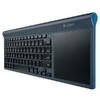 Keyboard Logitech Wireless All-in-One TK820