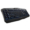 Keyboard Sharkoon Skiller PRO Illuminated Gaming