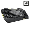 Keyboard Sharkoon SharkZone K30 Illuminated Gaming