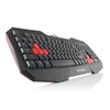 Keyboard Modecom Volcano MC-GK1 Gaming