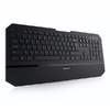 Keyboard Modecom MC-800G Wireless Multimedia